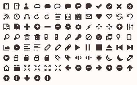 minimal_icons_04