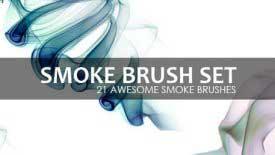 smoke02