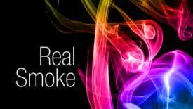smoke03