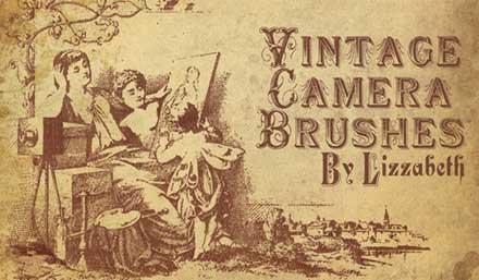 vintage_brushes01