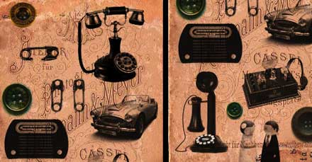 vintage_brushes03