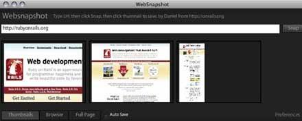 websnapshot01