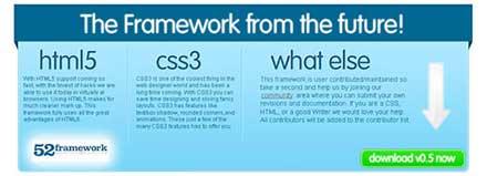cssfreamworks_01