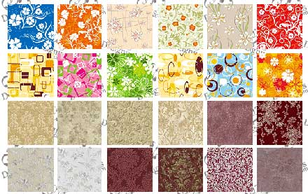 floral-patterns01