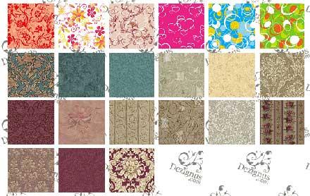 floral-patterns02