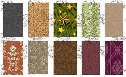 floral-patterns03