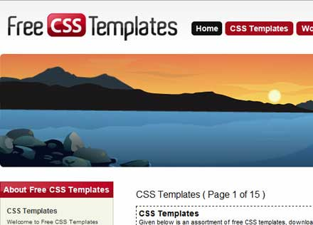 free-css-tamplete01