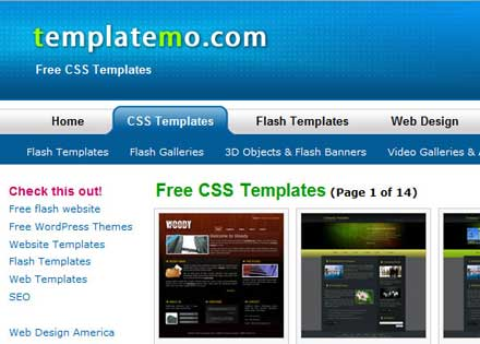 free-css-tamplete02