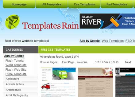 free-css-tamplete03
