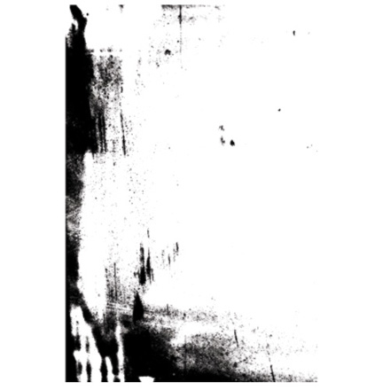 grungytexturignbrushi02