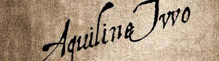 handwriting01-3