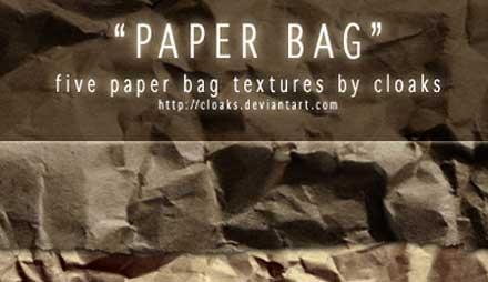 paper_txt_01