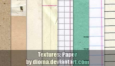 paper_txt_02