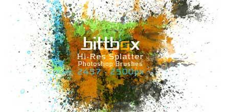splatphoto01