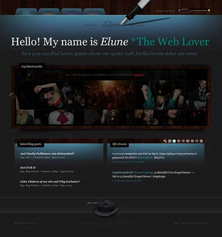 webdesign_tutorials_02