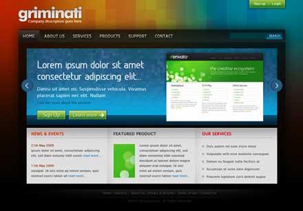 webdesign_tutorials_03