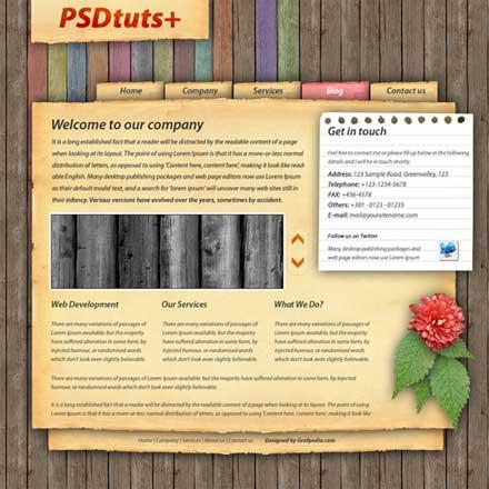 webdesign_tutorials_04