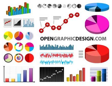 charts-and-graphs