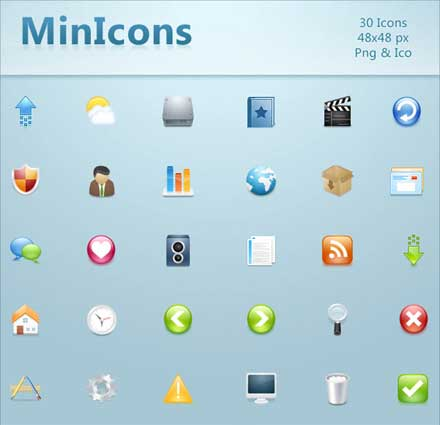 freeiconswebpro03
