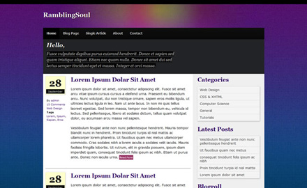 html5css3_template_01