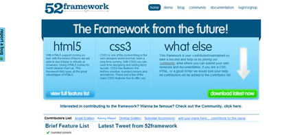 html5css3_template_04