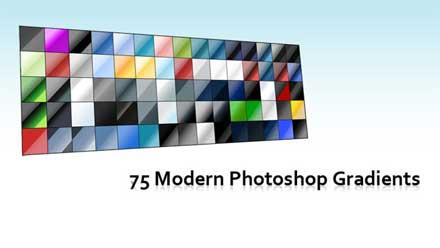 modern_photo_01