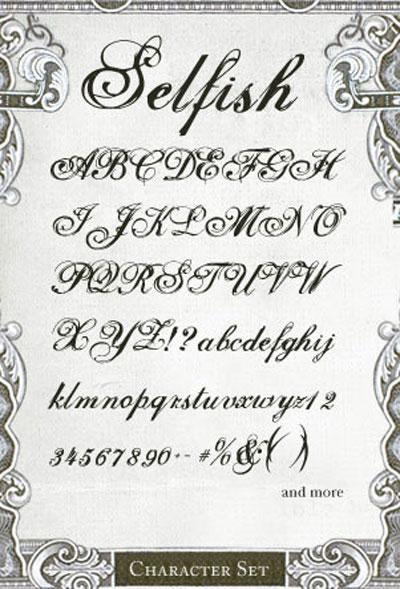 script_fonts_03