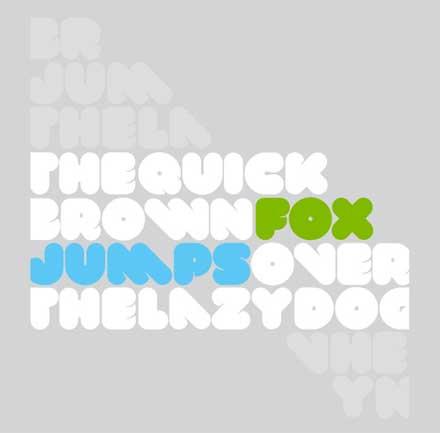 fresh_fonts_02