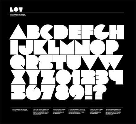 fresh_fonts_04