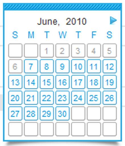 calendar-calendar-date-picker