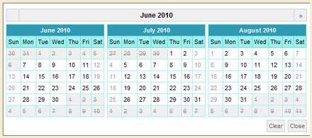 calendar1-calendar-date-picker