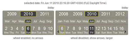 calendarpicker-calendar-date-picker