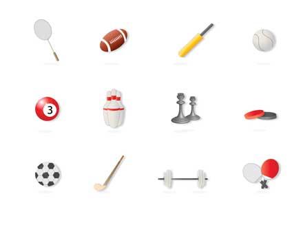 iconssports