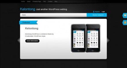 kelontong-ecommerce-e1275632960701