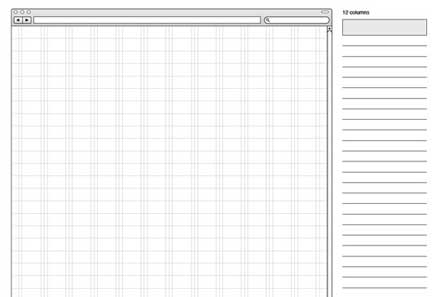 printable_wireframes_01