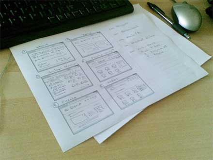 printable_wireframes_03