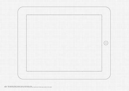 printable_wireframes_04