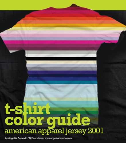 tshirt_template_02