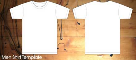 tshirt_template_04