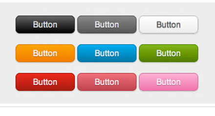 gradient-css-menu-button-tutorials