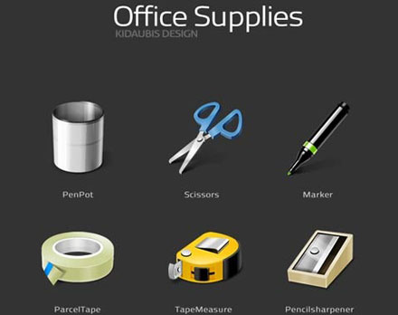 officesupplies