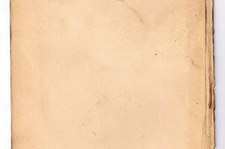 すべての講義 方眼 ダウンロード : 制作に便利な様々な素材の紙の ...