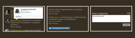 jQuery-Twitter-Widget-with-@Anywhere-support-500x142