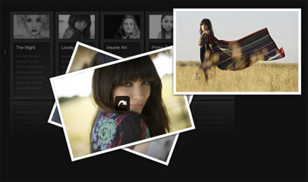 Beautiful-Photo-Stack-Gallery-with-jQuery-and-CSS3-500x296