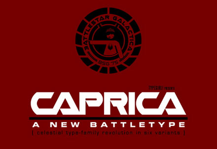 Caprica_by_BigYellowBiohazard