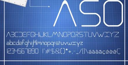 aso-e1282397785147