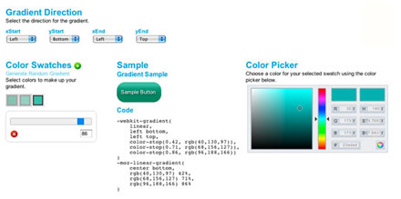 css3_tools_3