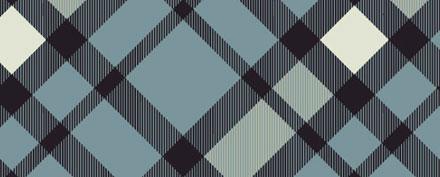 seamless_patterns_5