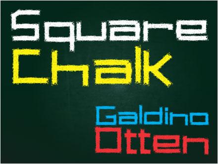 square_chalk