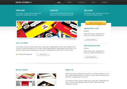 web_layout_12